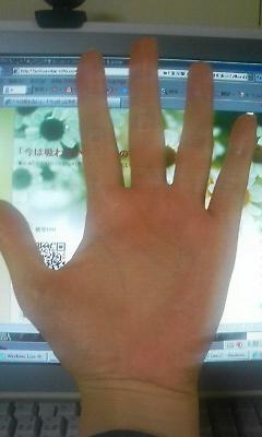 ☆五日目☆(<br />  パッチなし!)